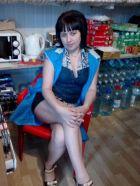 Ленок - проститутка по вызову, от 2500 руб. в час, закажите онлайн