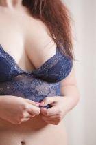 - проститутка из Украины, от 2500 руб. в час