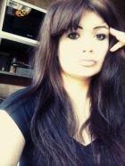 ВИП девушка Sveta, 22 лет, рост: 170, вес: 58