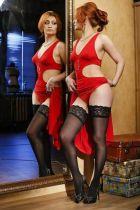Самая молодая проститутка Диана, рост: 168, вес: 55