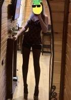 ЭроМассаж , рост: 170, вес: 57 - проститутка за деньги