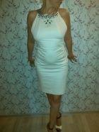 ВИП проститутка Инга, рост: 171, вес: 53