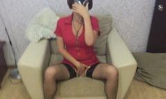 Индивидуалка Ксюша Тел. 8 937 122-68-28