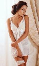 ВИП проститутка Олеся, рост: 169, вес: 56