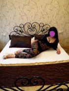 Проверенная проститутка КсюшаРАБОТАЮ, от 4000 руб. в час