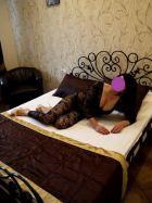 КсюшаРАБОТАЮ, 23 лет - домина БДСМ