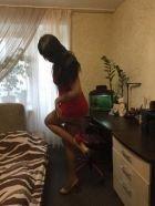 Женя - массаж с интимом от 3000 руб. в час