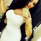 Лесби проститутка Катя, от 2500 руб. в час, 23 лет