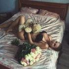 Снять проститутку в г. Волгограде от 3000 руб. в час (Вероника, тел. 8 905 396-03-95)