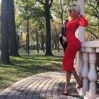 Диана - проститутка по вызову, от 3000 руб. в час, закажите онлайн
