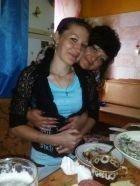 Самая молодая проститутка Анечка С МАМО, рост: 172, вес: 54