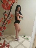 BDSM проститутка Алиса, 24 лет, г. Волгоград
