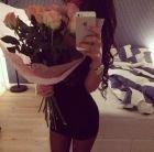 Самая маленькая проститутка Маша, доступна 24 7