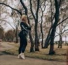 БДСМ проститутка МаришаМБР2000ЭКСПРЕСС, рост: 165, вес: 60