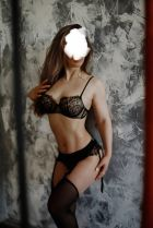 ❤️Вероника ❤️, тел. 8 909 379-39-08 — проститутка со страпоном в г. Волгограде