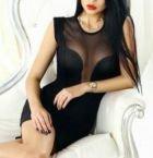 Elya - проститутка с реальными фотографиями, от 6000 руб. в час
