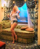 Страпонесса Элла, рост: 167, вес: 50, закажите онлайн