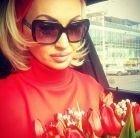 Элла - проститутка для девушек от 2500 руб. в час