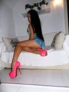Танюшка, тел. 8 927 251-28-20 - проститутка, которая работает круглосуточно