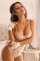 VIP проститутка Аня , рост: 170, вес: 70