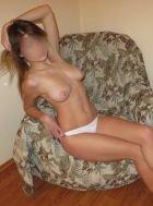 Дешевая проститутка НАСТЯ, рост: 170, вес: 54, закажите онлайн