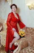 Страпон проститутка Алена(все вкл, 35 лет