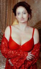 Алена(все вкл, рост: 180, вес: 75 - госпожа БДСМ, закажите онлайн