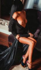 Анастасия - закажите эту проститутку онлайн в Волгограде