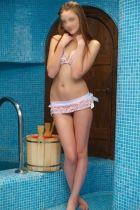 Страпон проститутка НАСТЯ, 25 лет