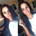 Вызвать проститутку от 2000 руб. в час (Ангелина, 19 лет)