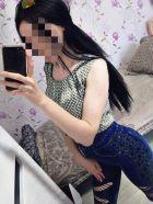 Заказать проститутку от 3000 руб. в час (Катя, 20 лет)