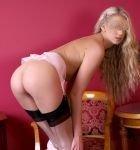 Полина, 8 917 839-08-43 - проститутка стриптизерша, 19 лет