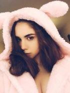 Ирина — знакомства для секса в Волгограде, 24 7