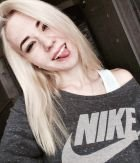 VIP девушка Саша, рост: 178, вес: 72, от 2000 руб. в час