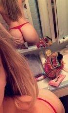 Инди Лиза — фото и отзывы