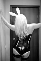 VIP девушка Лина, рост: 167, вес: 67, от 3 руб. в час
