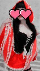 Проститутка Alina VIP