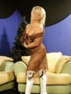 Марина 1500 - проститутка xxl