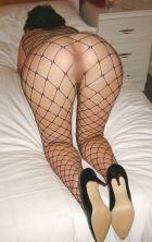 ВИП проститутка Лера, рост: 166, вес: 50