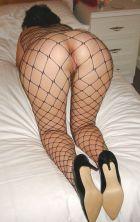 БДСМ проститутка Лина, 26 лет, доступна круглосуточно