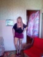 Василиса, 39 лет - проститутка в Волгограде