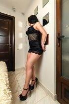 БДСМ шлюха Аня, 20 лет, рост: 160, вес: 48