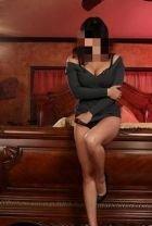 Лиана Neww - интим массаж, классика, минет в Волгограде