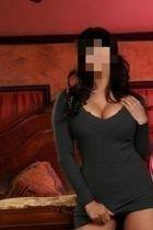 Лиана Neww - секс и массаж от 4500 руб. в час