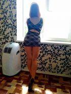 Ева Волжский, 8 937 705-27-73 - проститутка стриптизерша, 19 лет