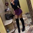 Элитная индивидуалка Карина, 22 лет, работает круглосуточно