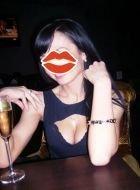 Кристина - эротический массаж, классика, минет в Волгограде