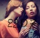 Индивидуалка Ксения-Неля, закажите девушку онлайн