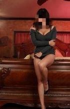 Практикующая госпожа Алсу_ New, рост: 168, вес: 60