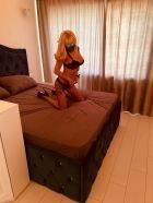 самая молодая проститутка Алёна❤️Инди, рост: 170, вес: 49